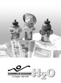 H2o-10